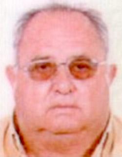 PEDRO <b>CLEMENTE ALCARAZ</b>, falleció el pasado miércoles, 08 de febrero de 2012 - el%20pompo